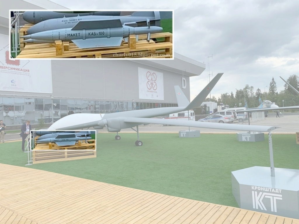 UAVs in Russian Armed Forces: News #2 - Page 4 Bomba_10