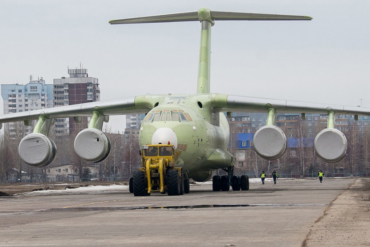 Il-76/476 Transports - Page 7 C2rlbg10