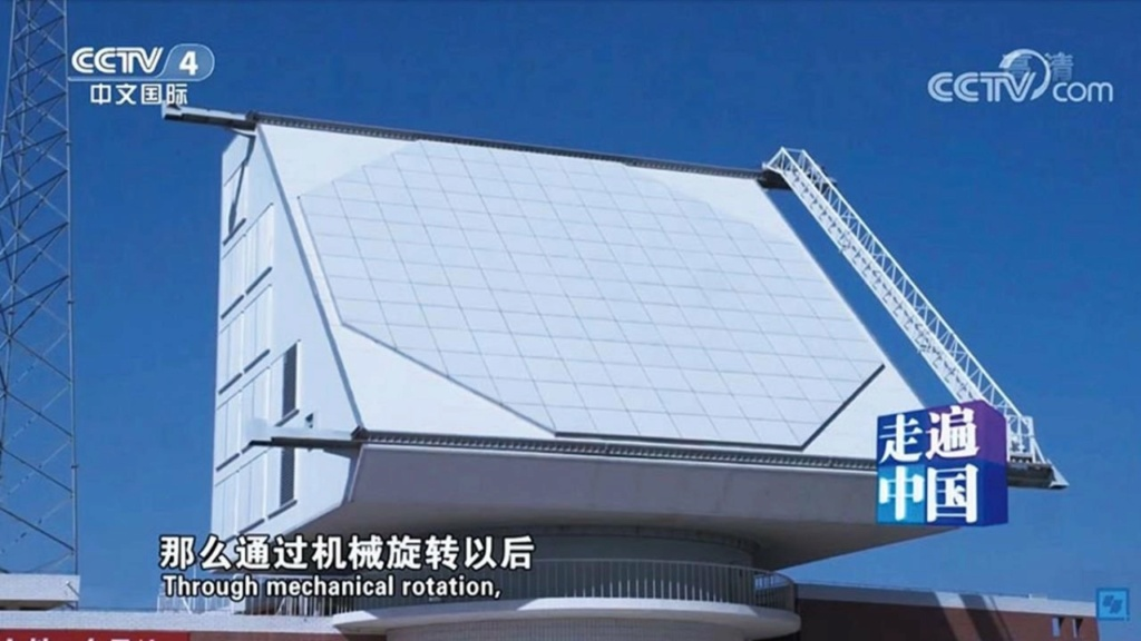 PLA Air Force General News Thread: - Page 11 China_11