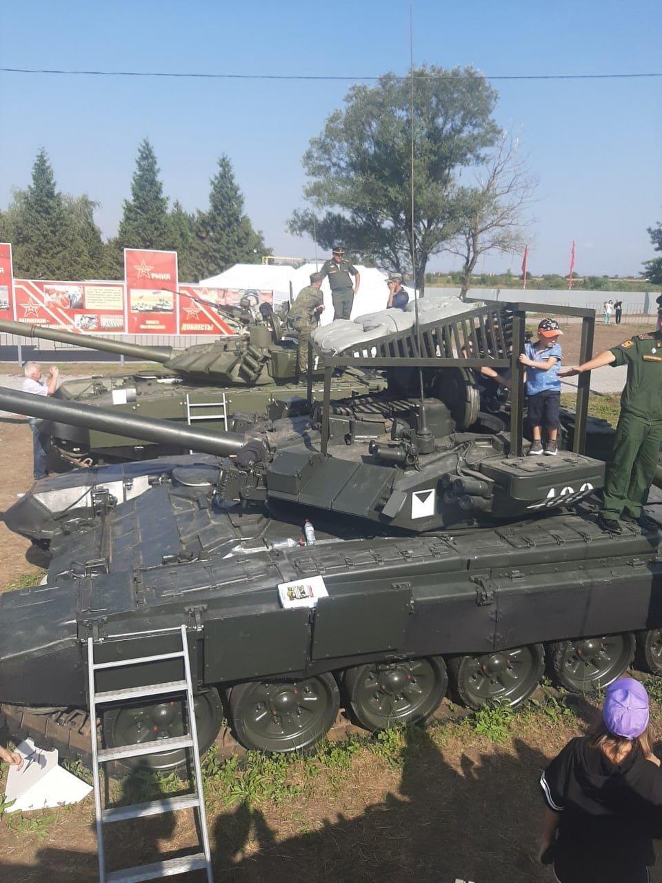 T-90 Main Battle Tank #2 - Page 14 E-cymq10