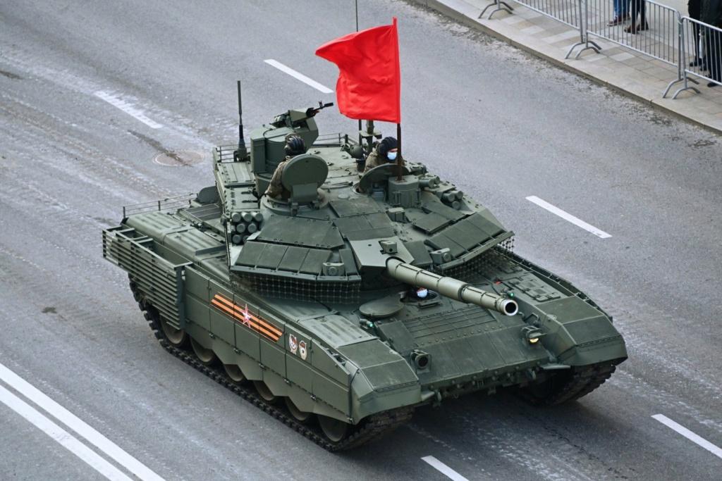 T-90 Main Battle Tank #2 - Page 10 E0k15k10