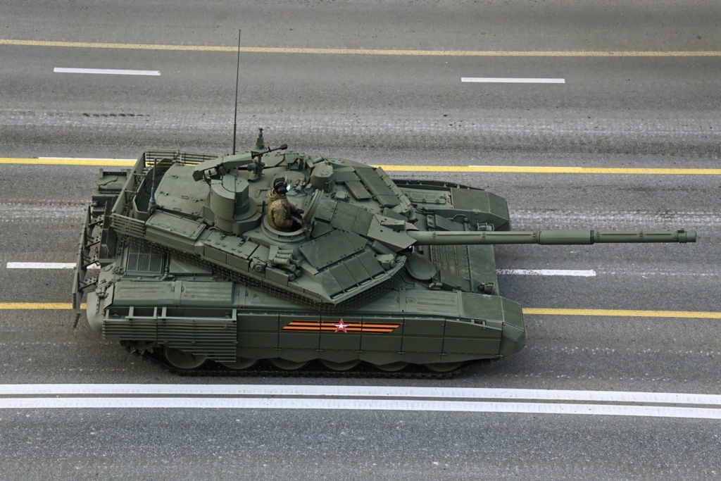 T-90 Main Battle Tank #2 - Page 10 E0k16q10