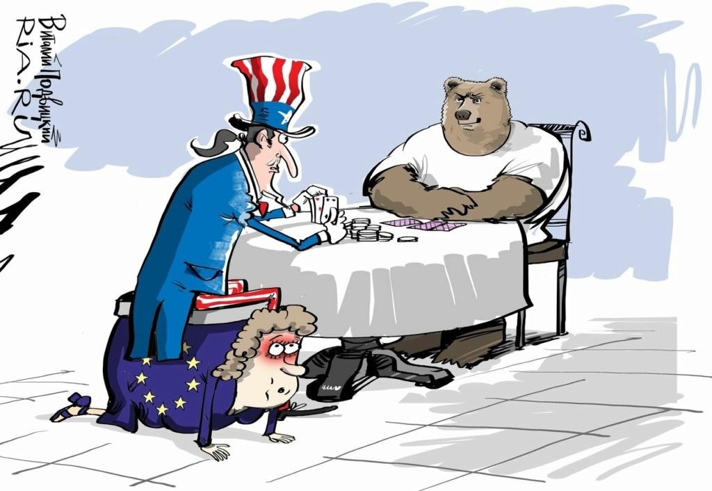 Russia-EU relationship - Page 5 E0rdun10