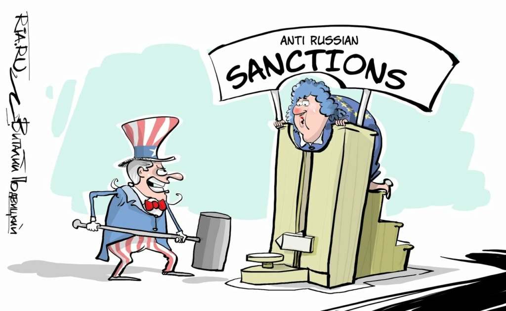 Russia-EU relationship - Page 5 E0rebk10