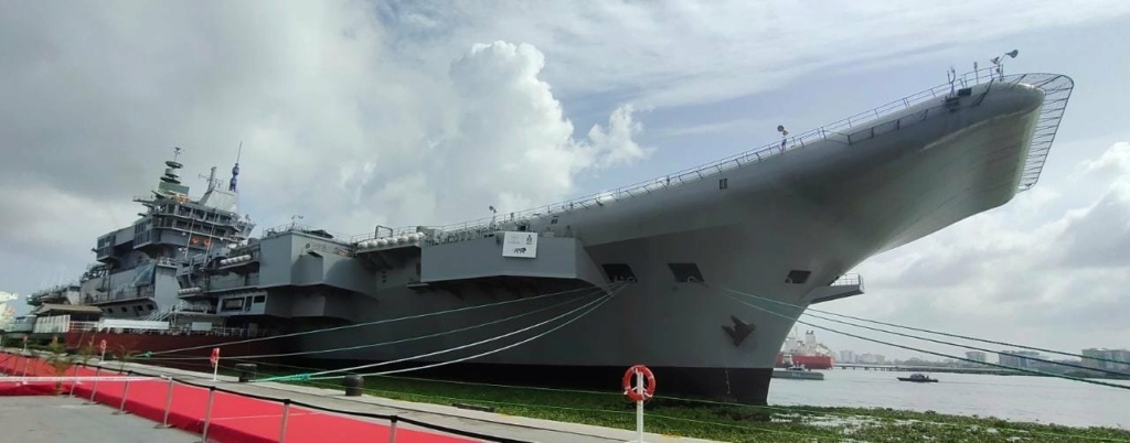 INS Vikrant-Future Indian aircraft carriers - Page 2 E4s87_10