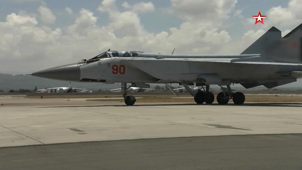 Tu-22M3: News - Page 32 E4svlp10