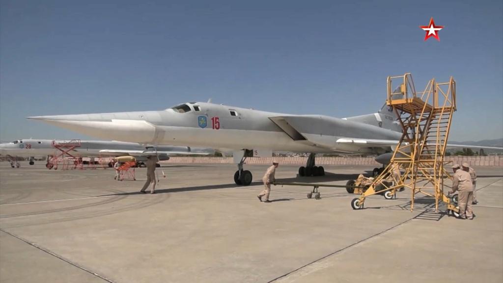 Tu-22M3: News - Page 32 E4svxe10
