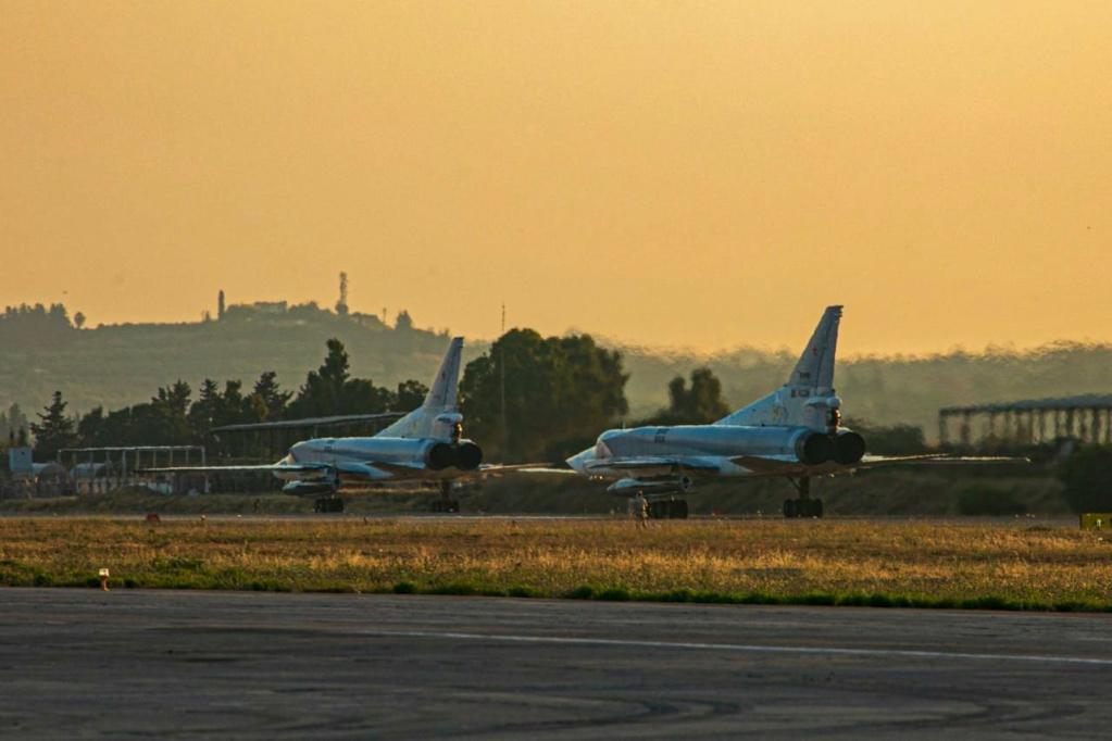 Tu-22M3: News - Page 32 E4utlz10
