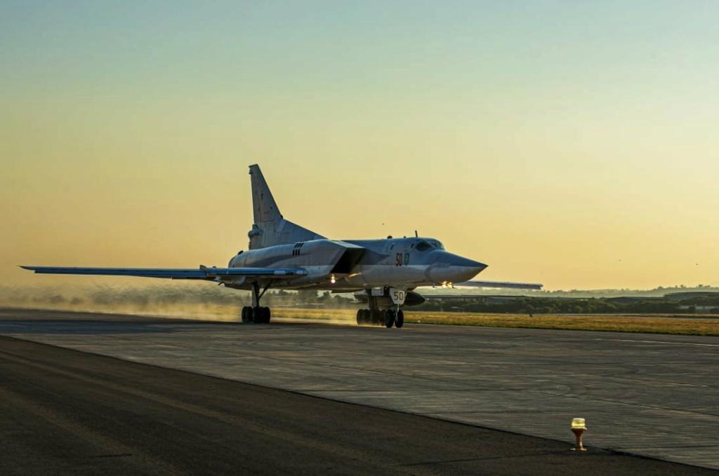 Tu-22M3: News - Page 32 E4utm210