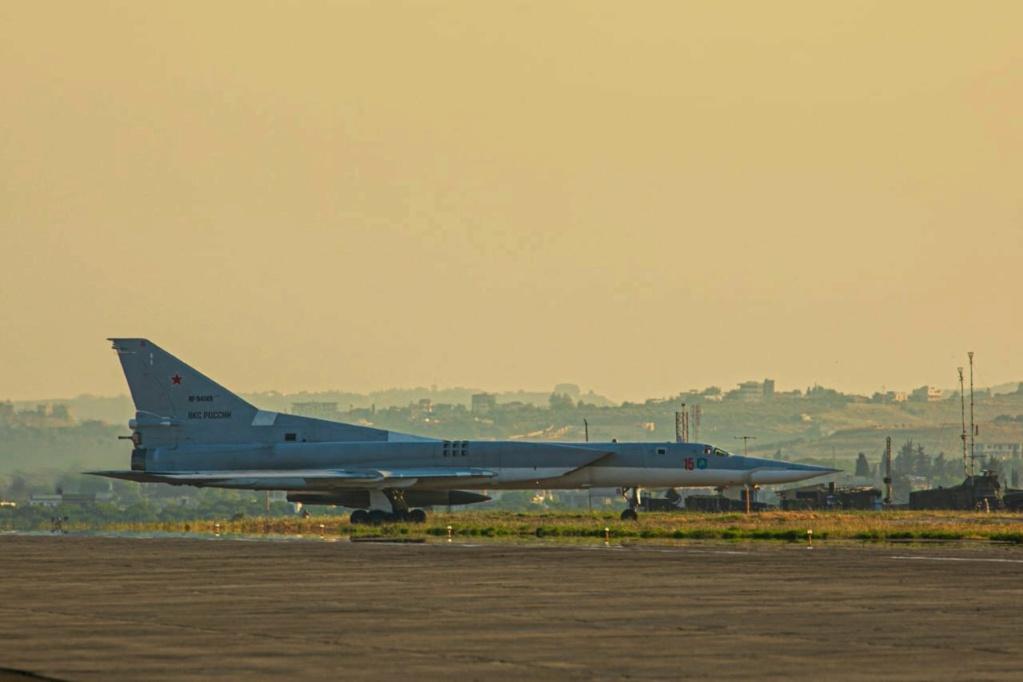 Tu-22M3: News - Page 32 E4utrm10