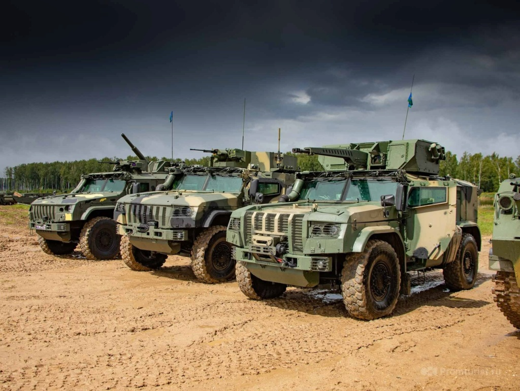 Infantry Mobility Vehicles - Page 18 E5pylr10