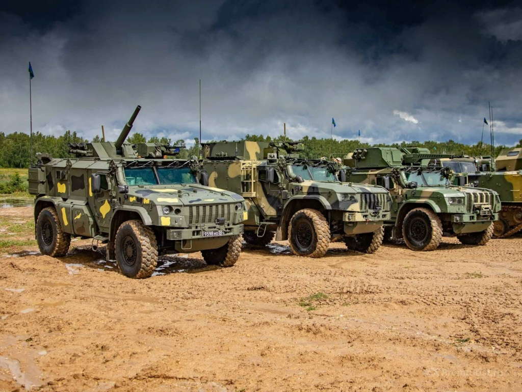 Infantry Mobility Vehicles - Page 18 E5pyng10