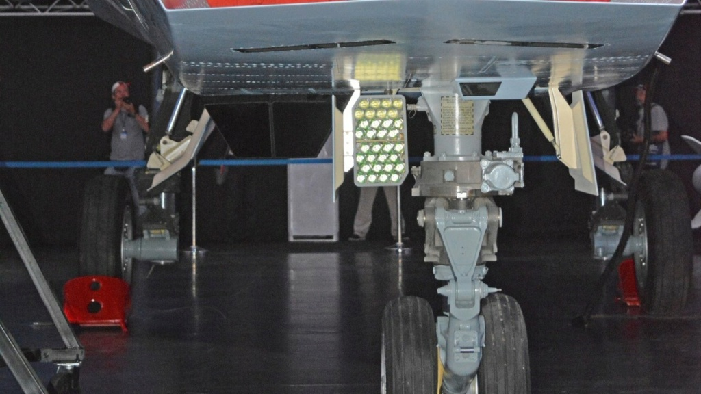New combat aircraft will be presented at MAKS-2021 - Page 34 E7hdyf10