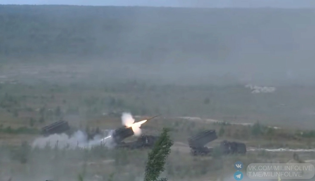 Russian MRLS: Grad, Uragan, Smerch, Tornado-G/S - Page 15 E7k1fq10
