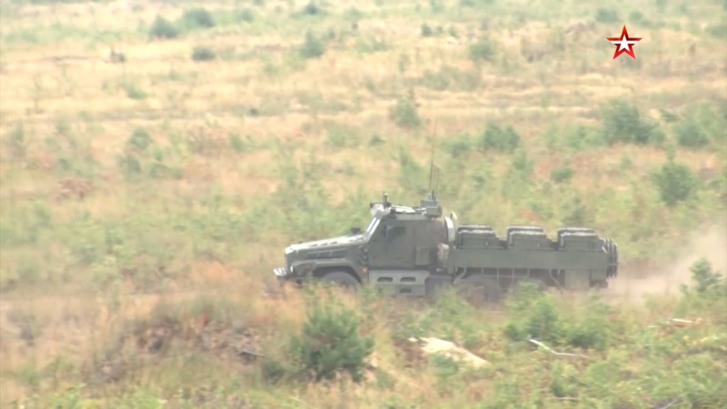 Russian Ground Forces: News #3 E7pywo10