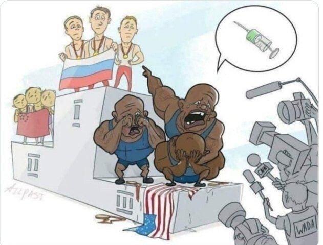 Russia Sports News: - Page 21 E7wiu910