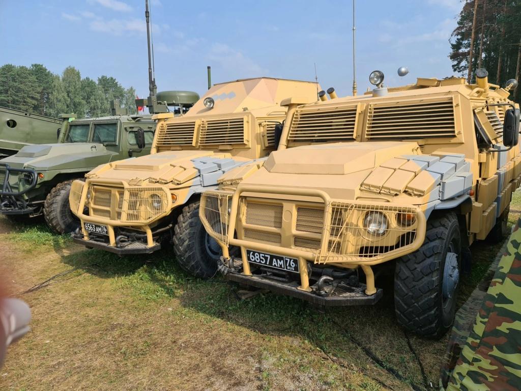 Russian Ground Forces: News #3 E9tkyg10