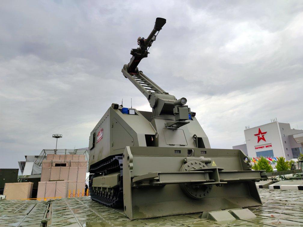 Russian Army Robots - Page 22 E9yc2610
