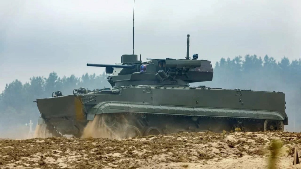 BMP-3 in Russian Army - Page 11 E_hotm10