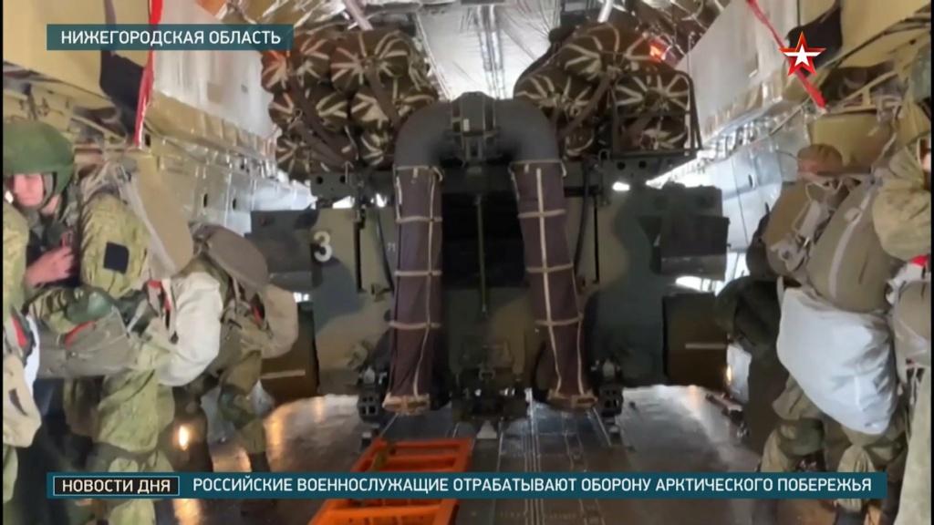 BMD-4M and BTR-MD Rakushka: - Page 12 E_m9xq10