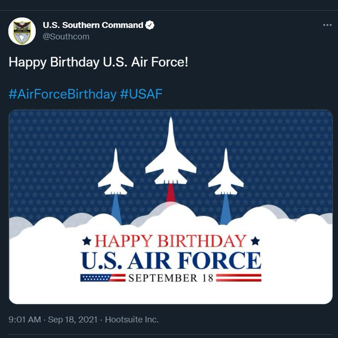 US Air Force: Discussion and News - Page 16 E_mnsg10
