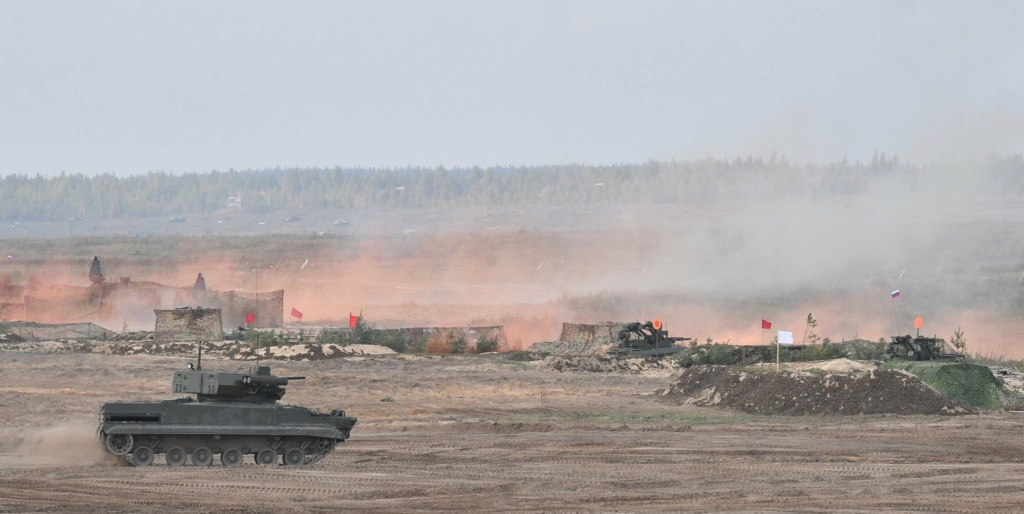 BMP-3 in Russian Army - Page 11 E_qjm410