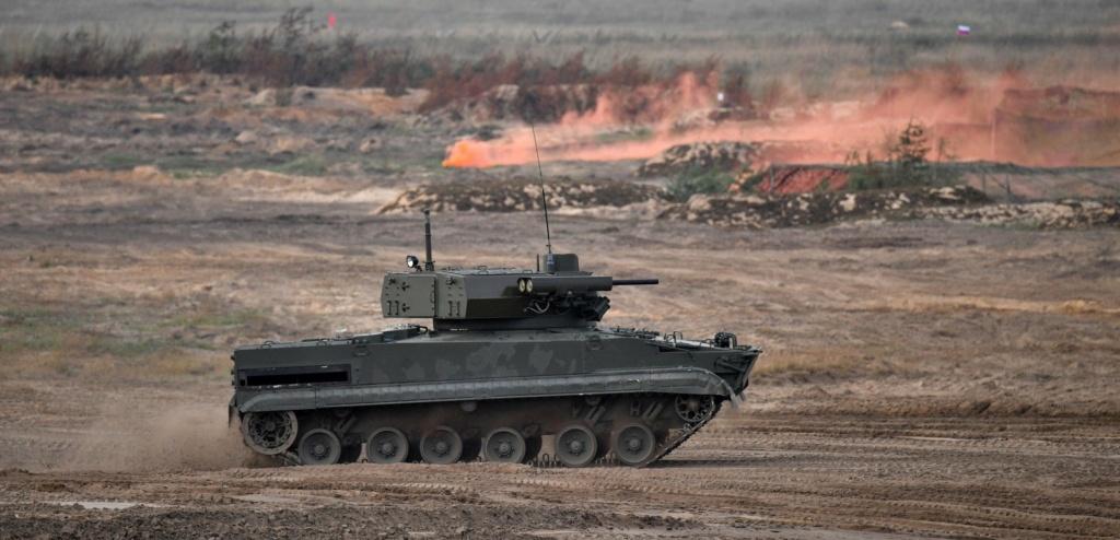 BMP-3 in Russian Army - Page 11 E_qjon10