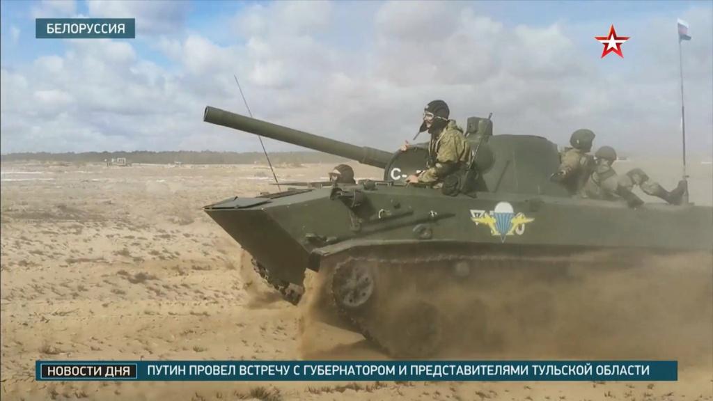 2S9 Nona 120mm Gun-Mortar E_qvlm10