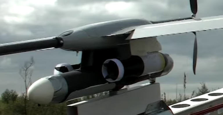 UAVs in Russian Armed Forces: News #2 - Page 24 E_qyz-10