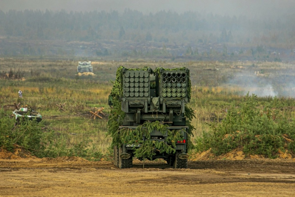 Russian Ground Forces: News #3 - Page 4 E_vxgy10