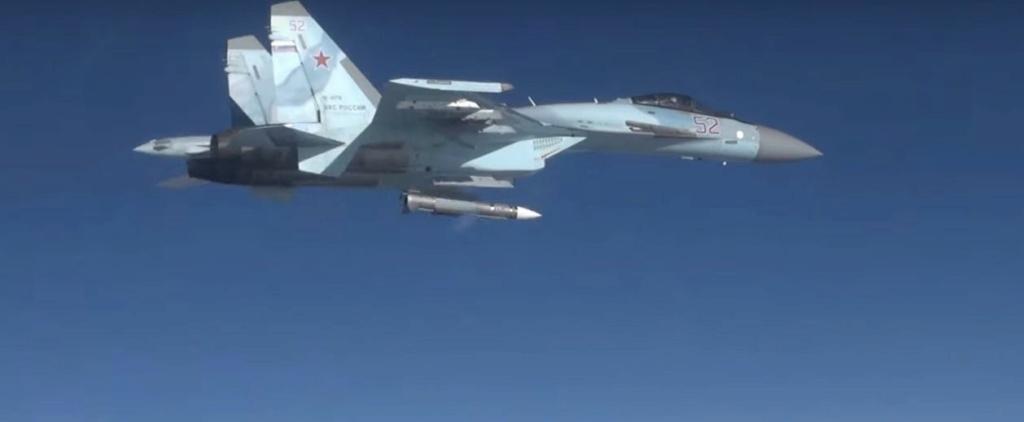Su-35S: News - Page 35 Ejan0r10