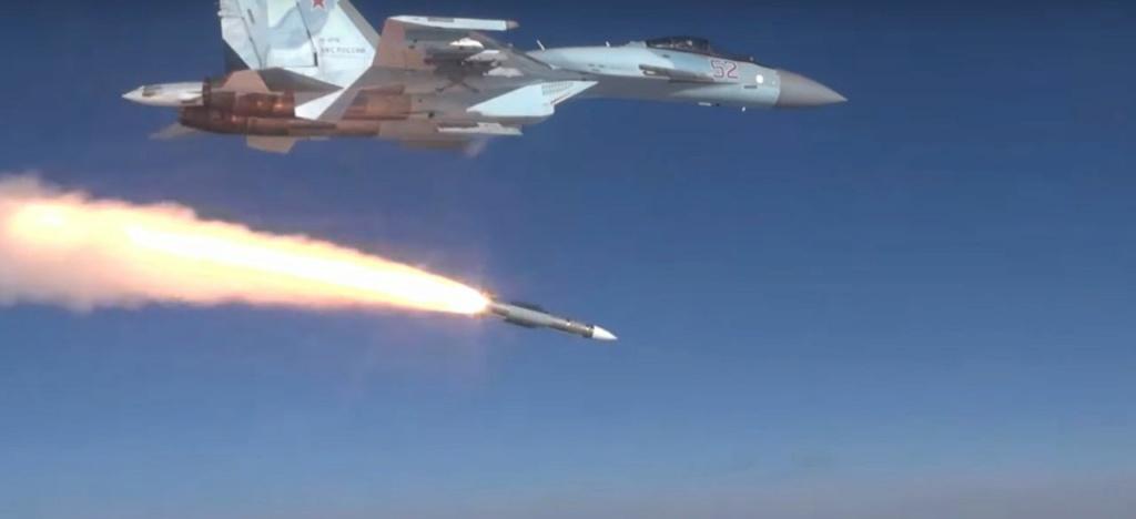Su-35S: News - Page 35 Ejan0r11