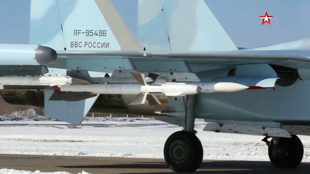 Su-35S: News - Page 36 Enrngo10
