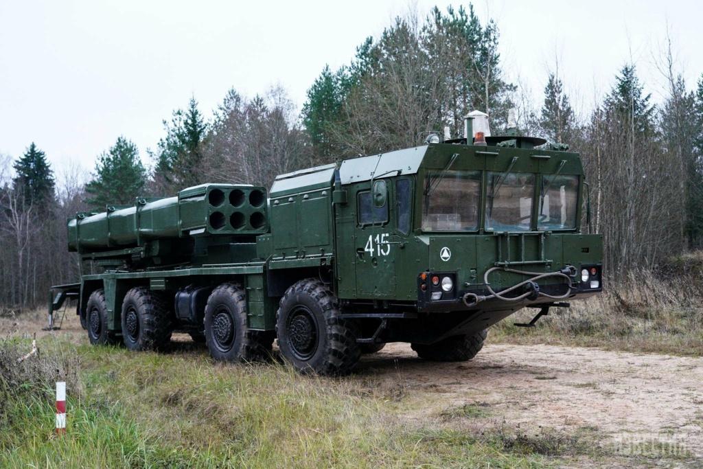 Russian MRLS: Grad, Uragan, Smerch, Tornado-G/S - Page 13 Entw_510
