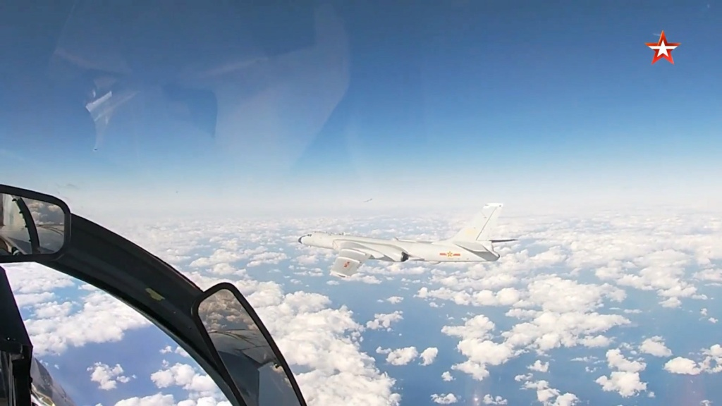 VKS Russian Aerospace Forces: News #2 - Page 20 Ep1aa110
