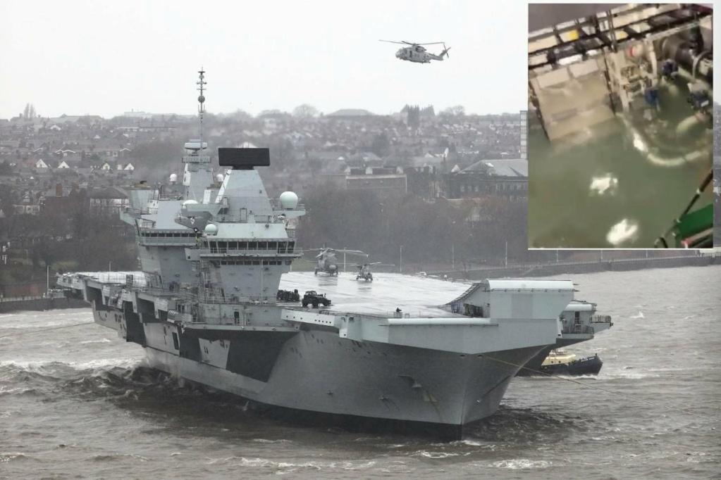 Royal Navy - Fleet Air Arm: News - Page 5 Eppld010