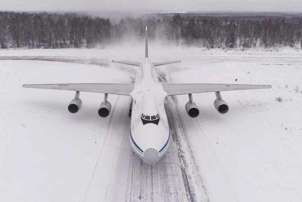 An-124 Strategic Transport: News - Page 14 Er0ajg10