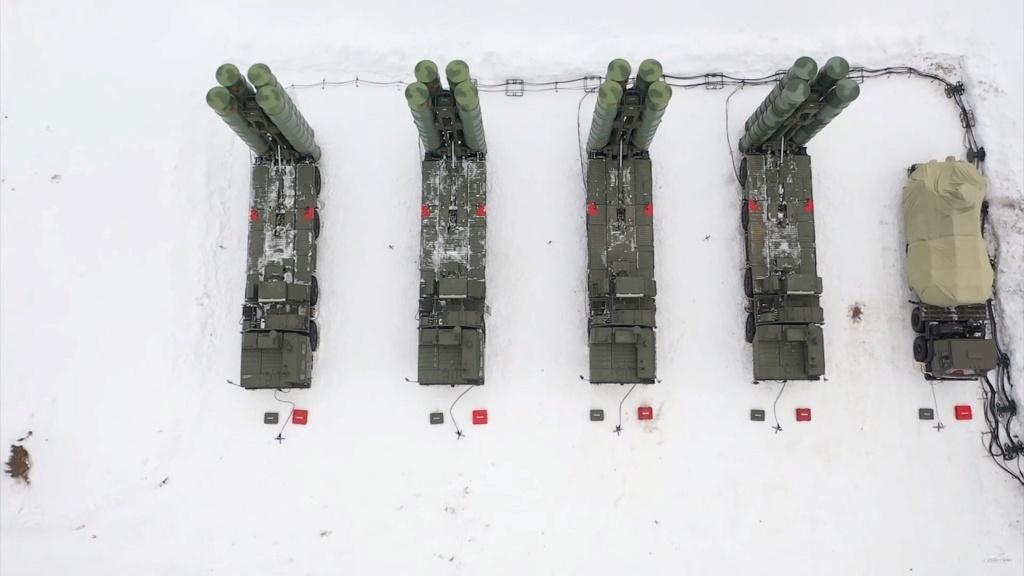 S-300/400 News [Russian Strategic Air Defense] #3 - Page 31 Es_jbe10