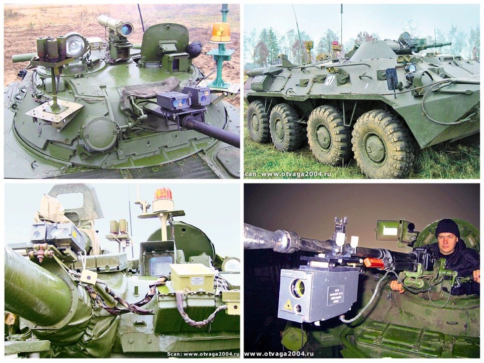 Russian Ground Forces: News #2 - Page 37 Esqxvp10