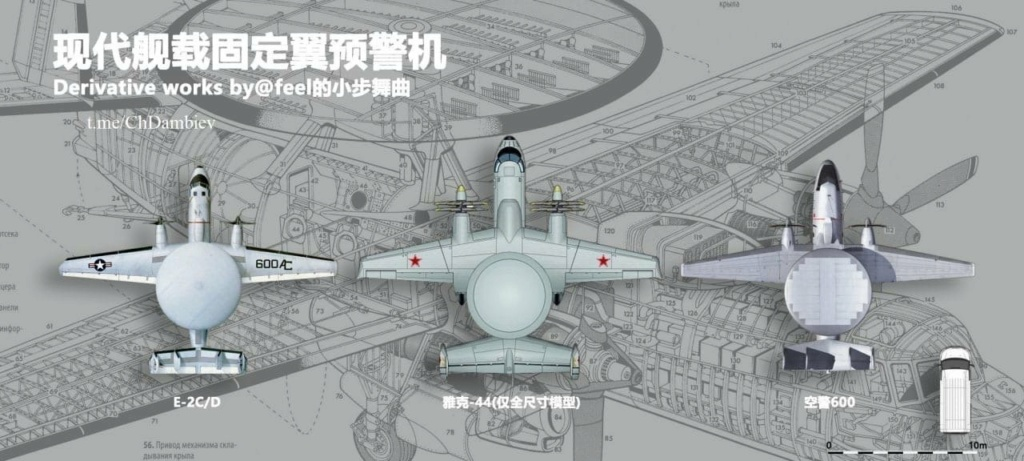 PLA Navy and Naval Air Force - Page 22 Et3ft110