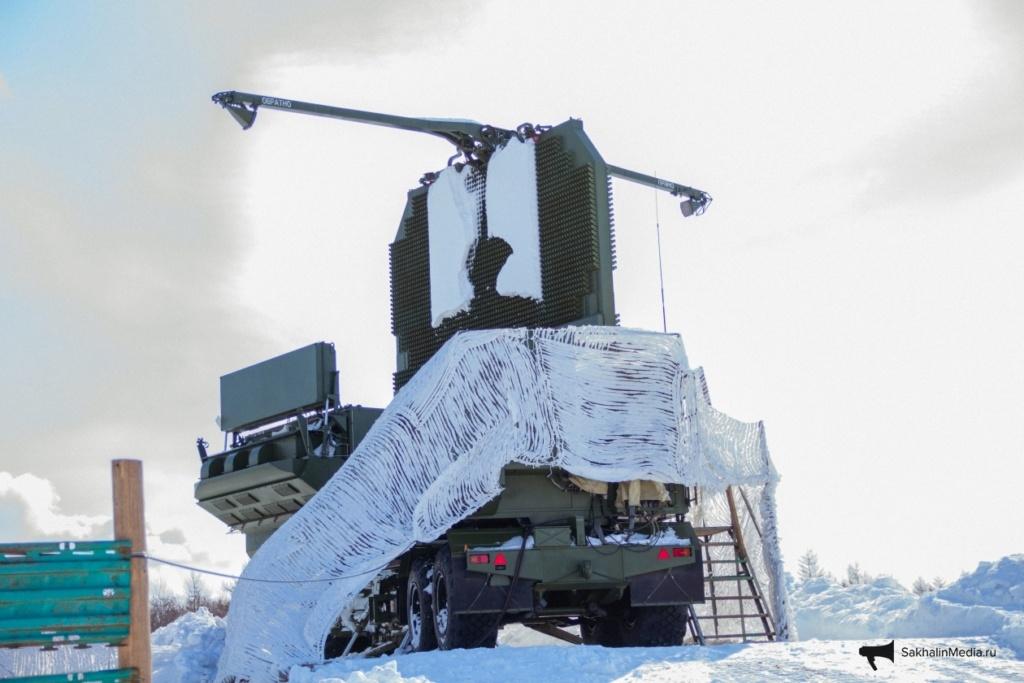 S-300/400 News [Russian Strategic Air Defense] #3 - Page 32 Evafiz10