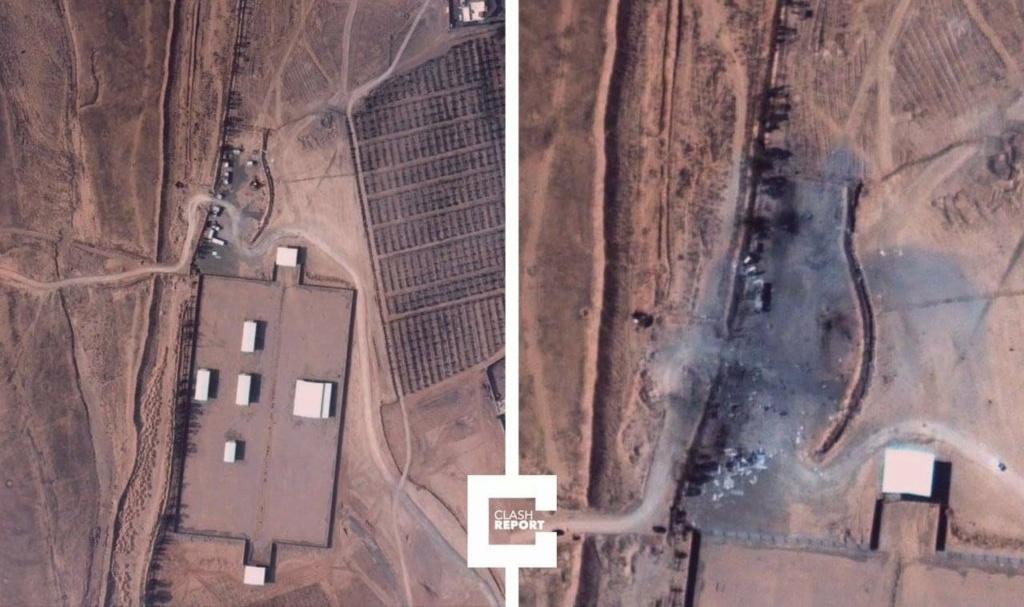 Syrian War: News #22 - Page 21 Evymog10