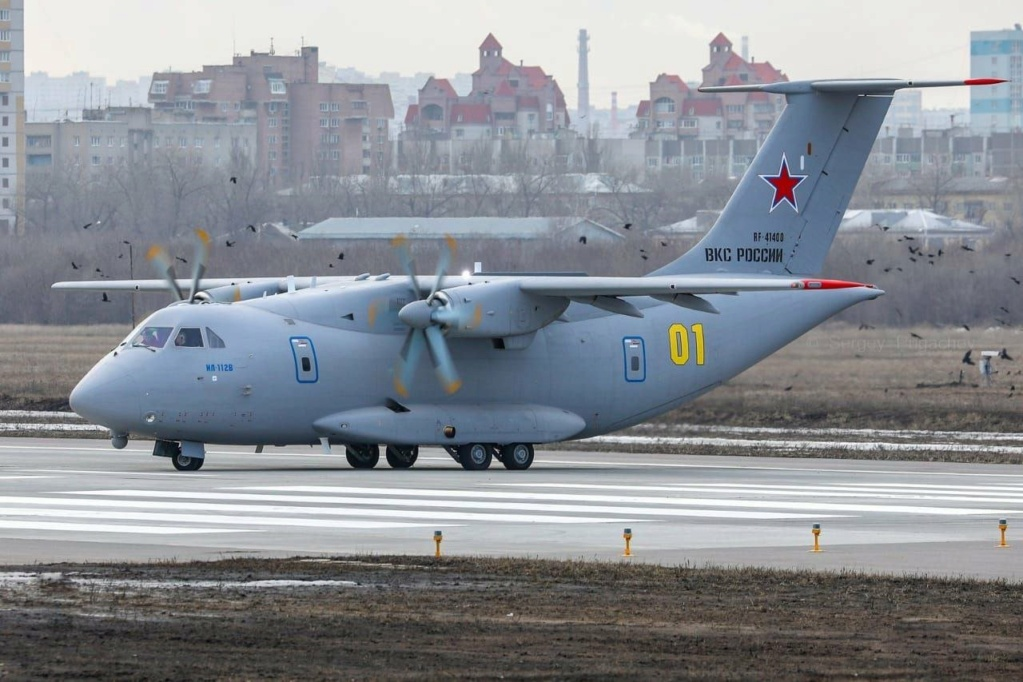 Il-112V light military transport  - Page 14 Ew3qup10
