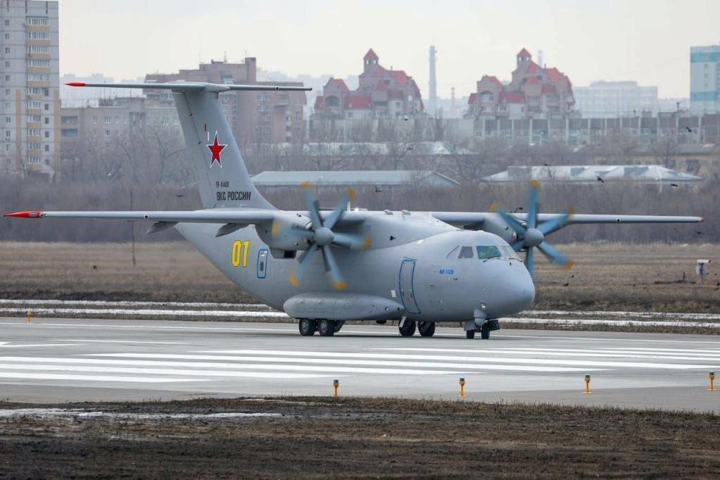 Il-112V light military transport  - Page 14 Ew3qxz10