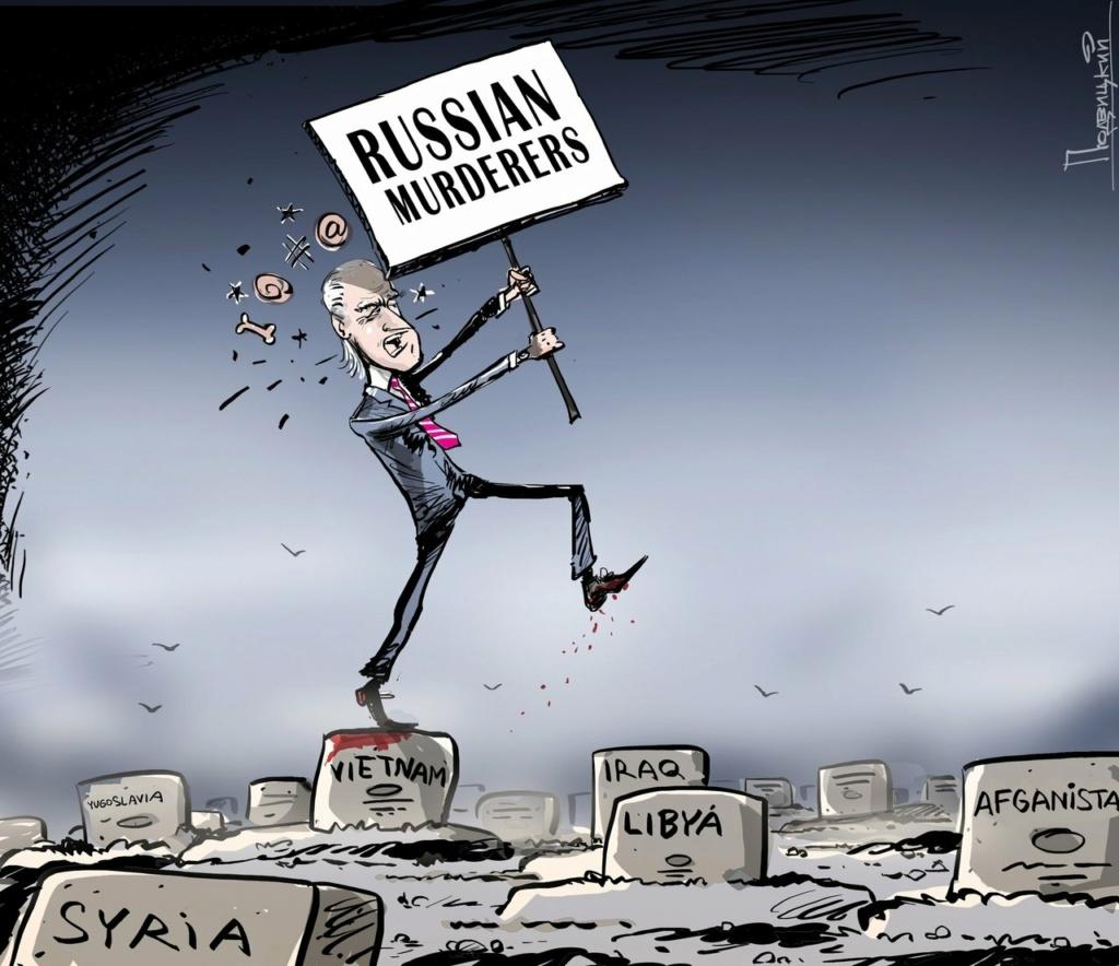 Russia - USA Relations - Page 16 Ewweqr10
