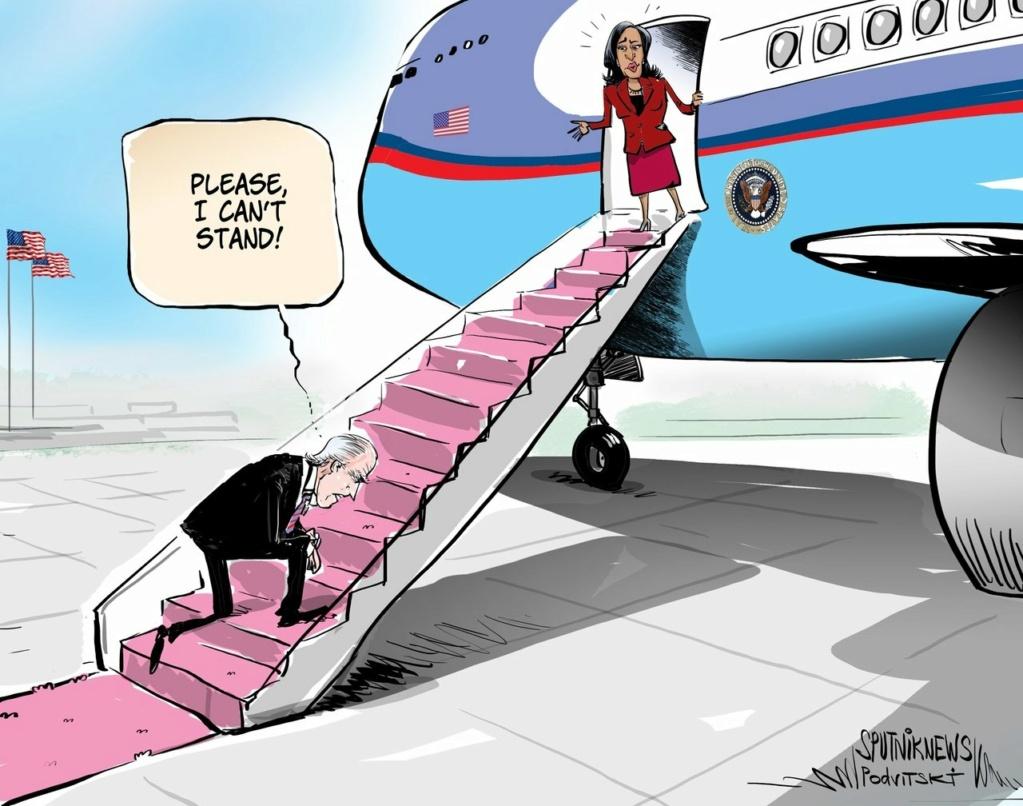 US Domestic Politics and internal affairs Exk6pt10