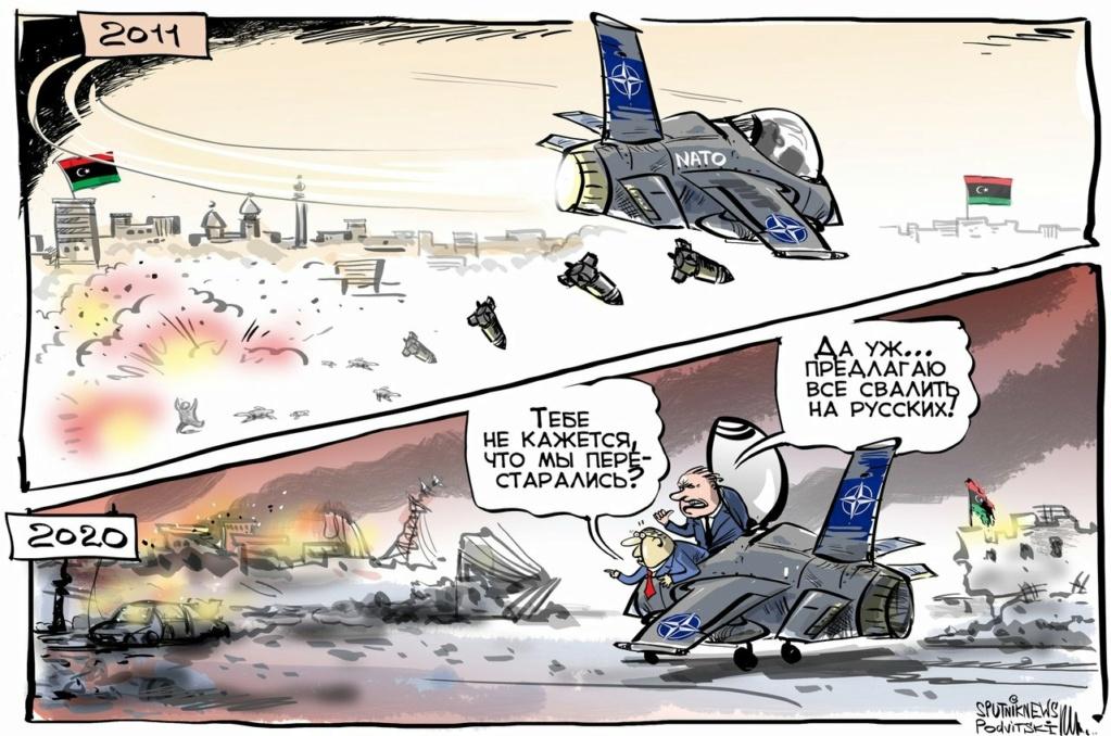Libyan Crisis #2 - Page 15 Exk8z110