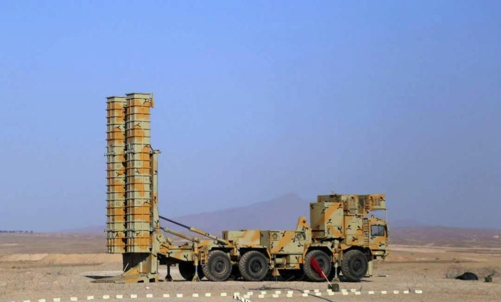 Iran Air Defense Systems - Page 13 Ey0xy510