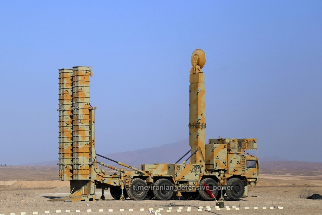 Iran Air Defense Systems - Page 13 Ey0xyw10