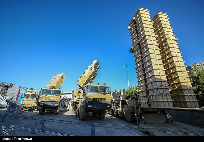 Iran Air Defense Systems - Page 13 Ey0xzf10